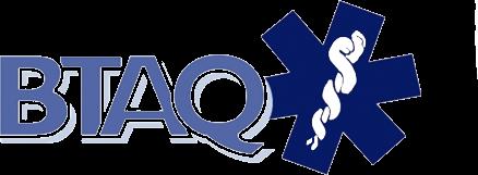 Logo_btaq_seul