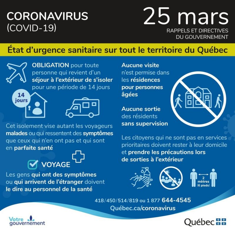 20200325_visuel_gouvernement_quebec.fr-CA